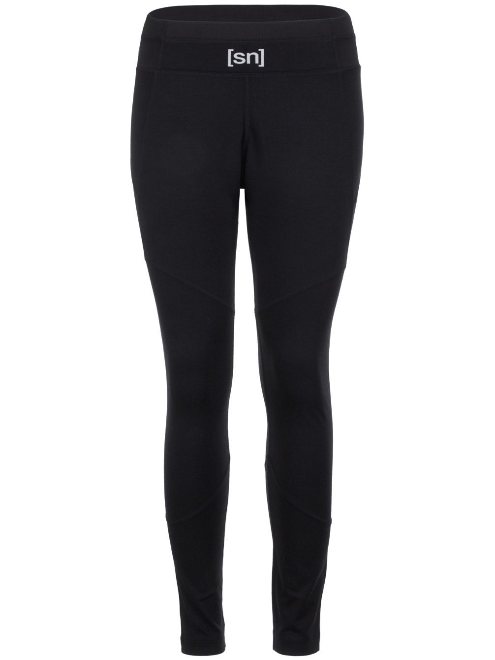 Active Tight Tech Pants