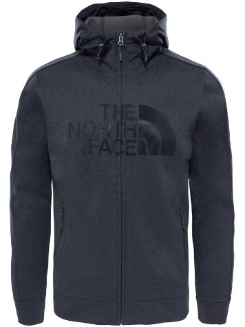 THE NORTH FACE Tansa Hoodie