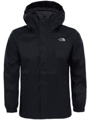 size 40 e504b 96be6 closeout giacche the north face mountain quest jacket tnf ...