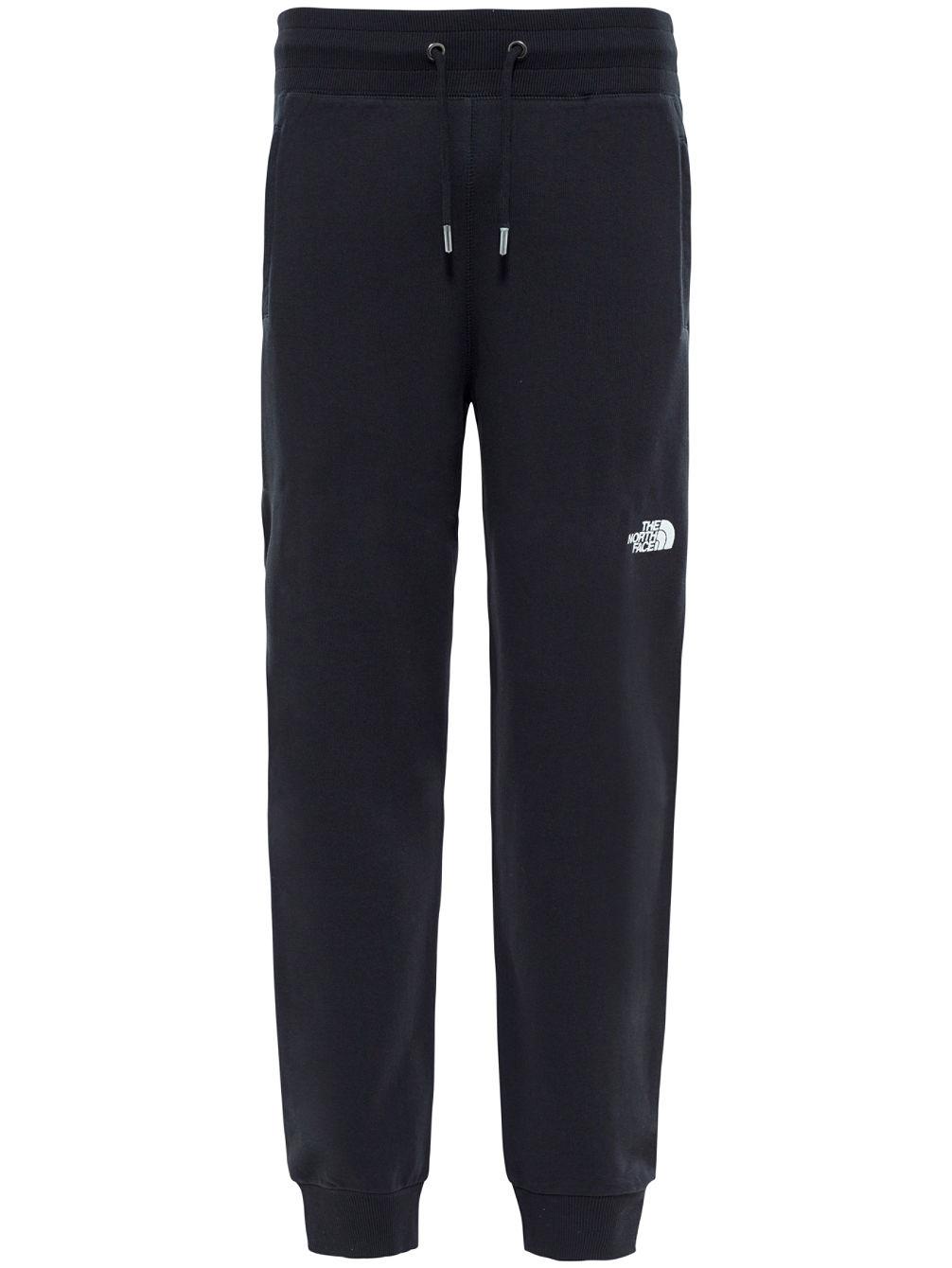 Compra THE NORTH FACE NSE Light Pantaloni tuta online su blue-tomato.com 64918a2c4773