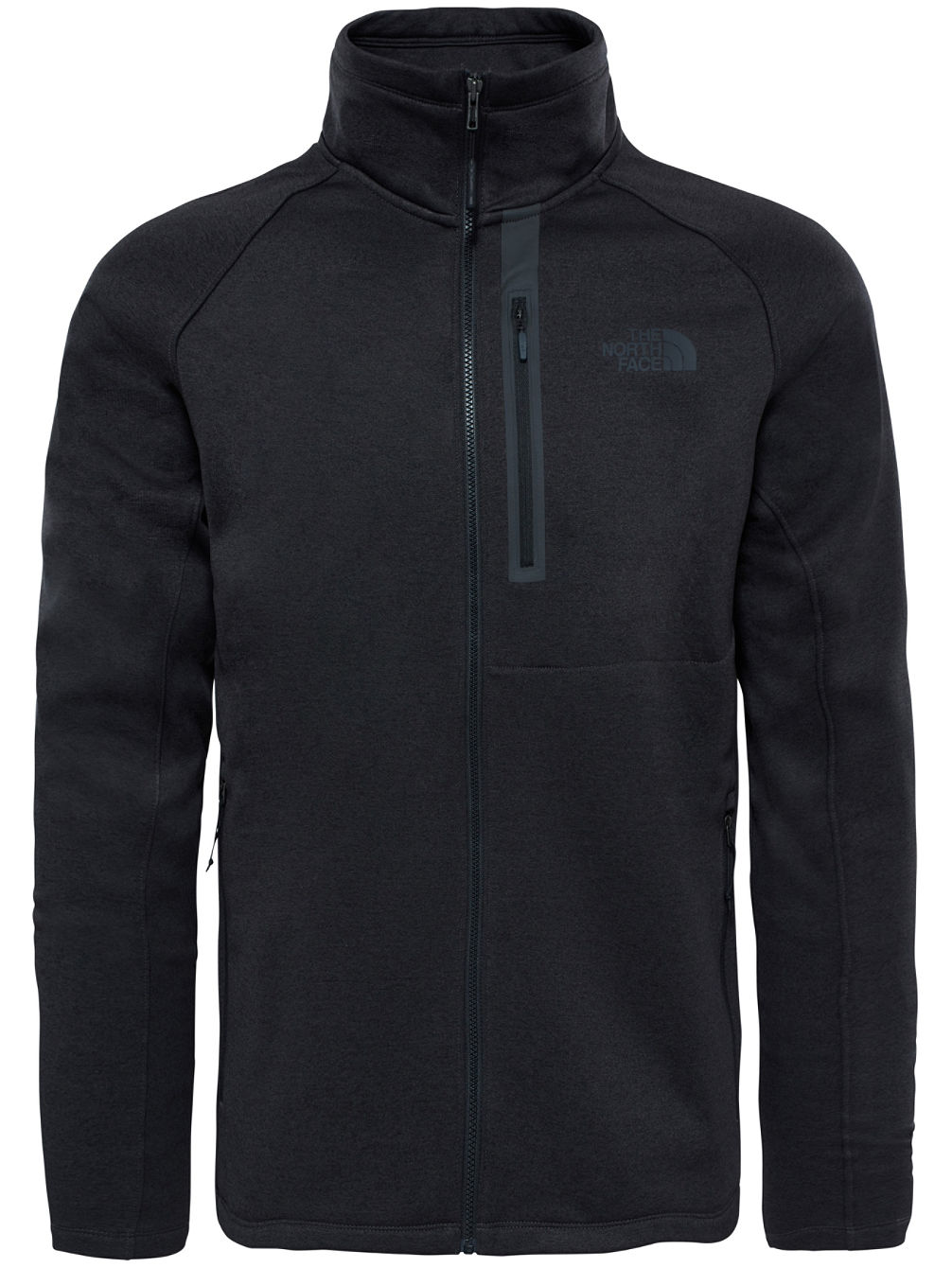 Canyonlands Fleece Jacket