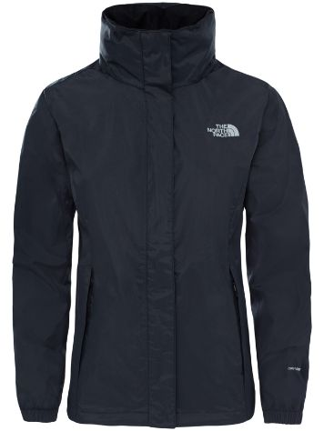 THE NORTH FACE Resolve 2 Chaqueta técnica