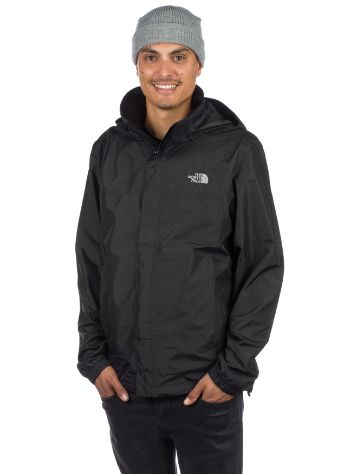 THE NORTH FACE Resolve 2 Outdoor Giacca