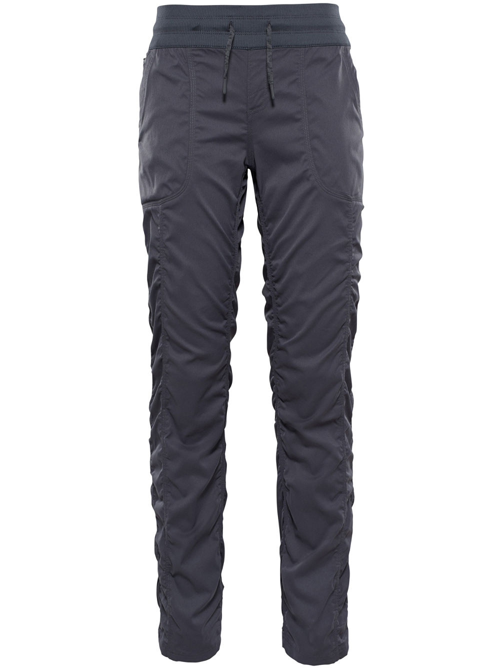 Aphrodite 2.0 Outdoor Pants
