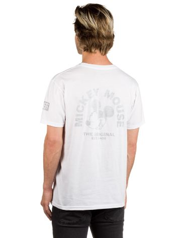 Neff Stress Less T-Shirt