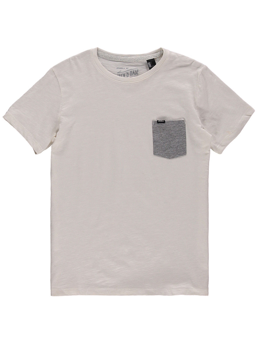 Jacks Base T-Shirt Boys