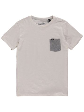 O'Neill Jacks Base T-Shirt Boys