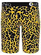 Yellow Cat Boxershorts