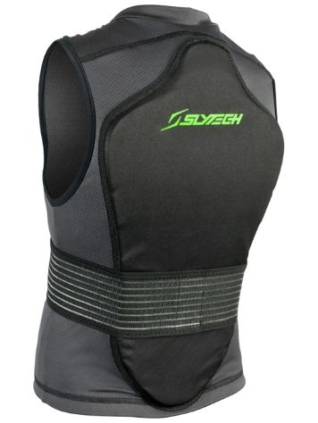 Slytech Vest Backpro One Mini Youth Rugprotector