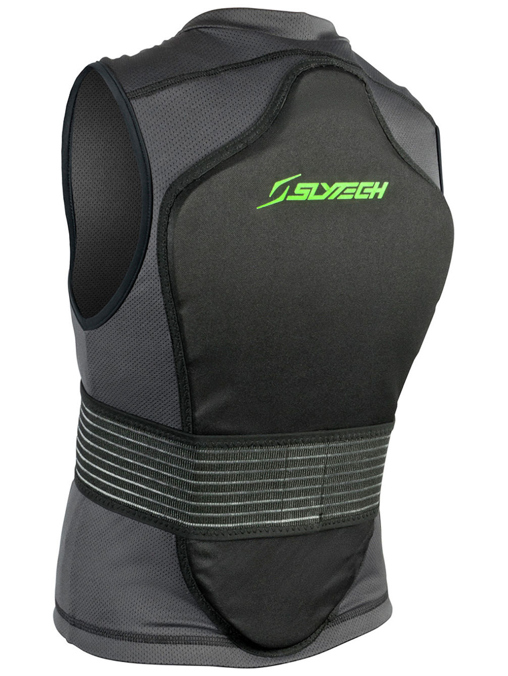 Vest Backpro One Mini Youth