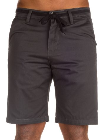 SWEET SKTBS Skate Chino Shorts