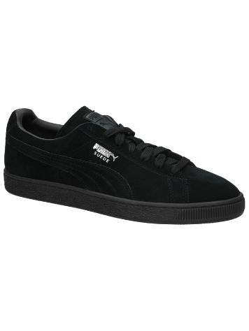 c6096ecead1 ... Puma Suede Classic+ Sneakers