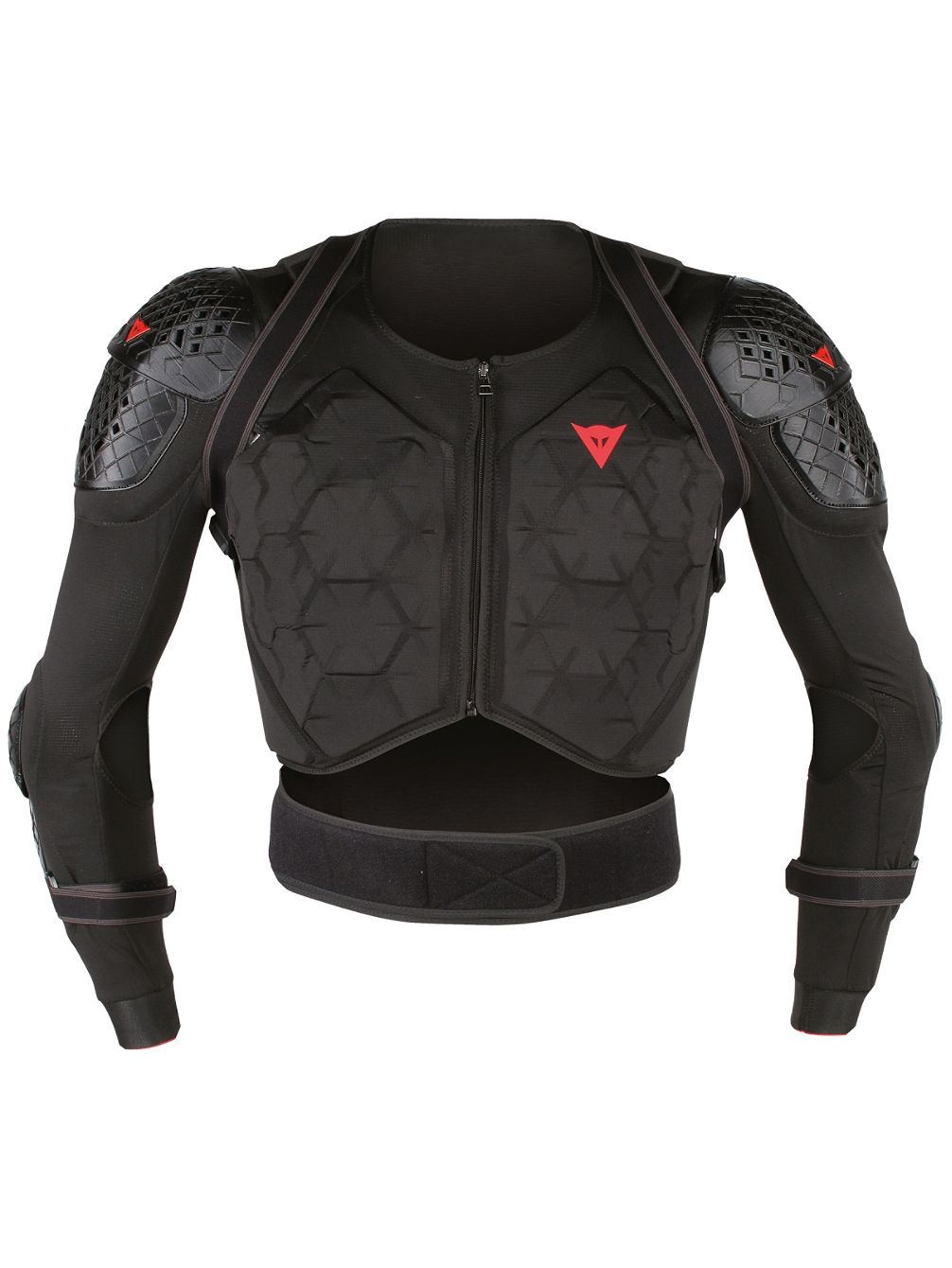 dainese armoform manis safety jacket r ckenprotektor. Black Bedroom Furniture Sets. Home Design Ideas