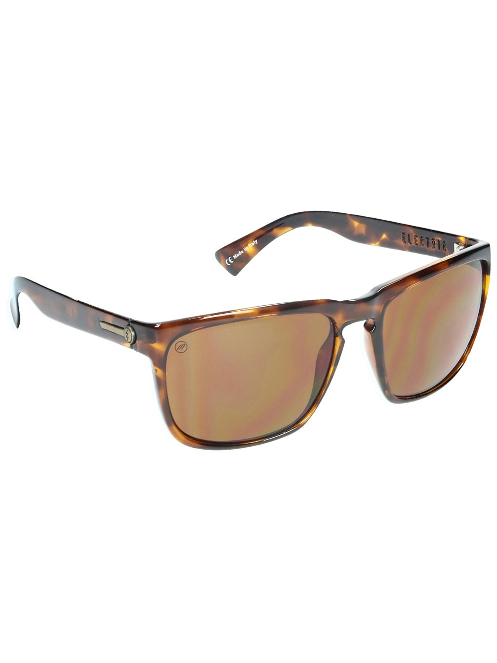Knoxville XL Tortoise Shell