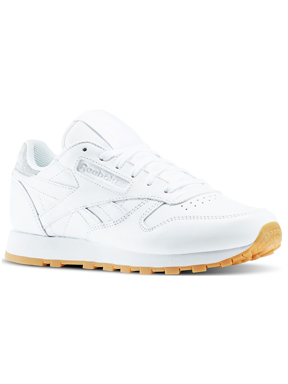 a0637bb1378ae5 Buy Reebok Classic Leather MET Diamond Sneakers Women online at  blue-tomato.com
