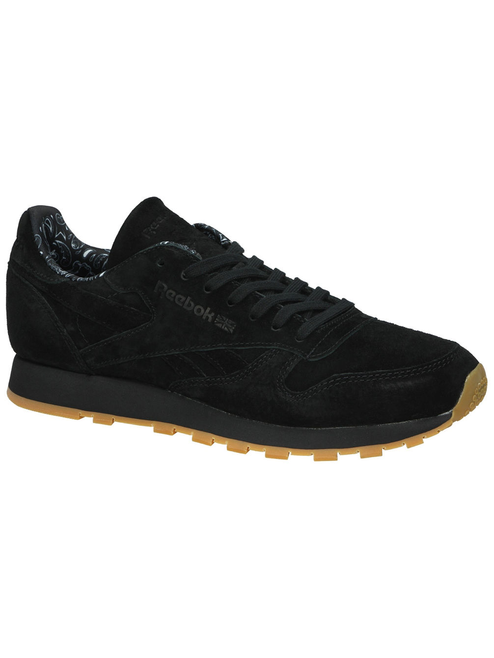 ed9ef7a816c Buy Reebok Classic Leather TDC Sneakers online at Blue Tomato