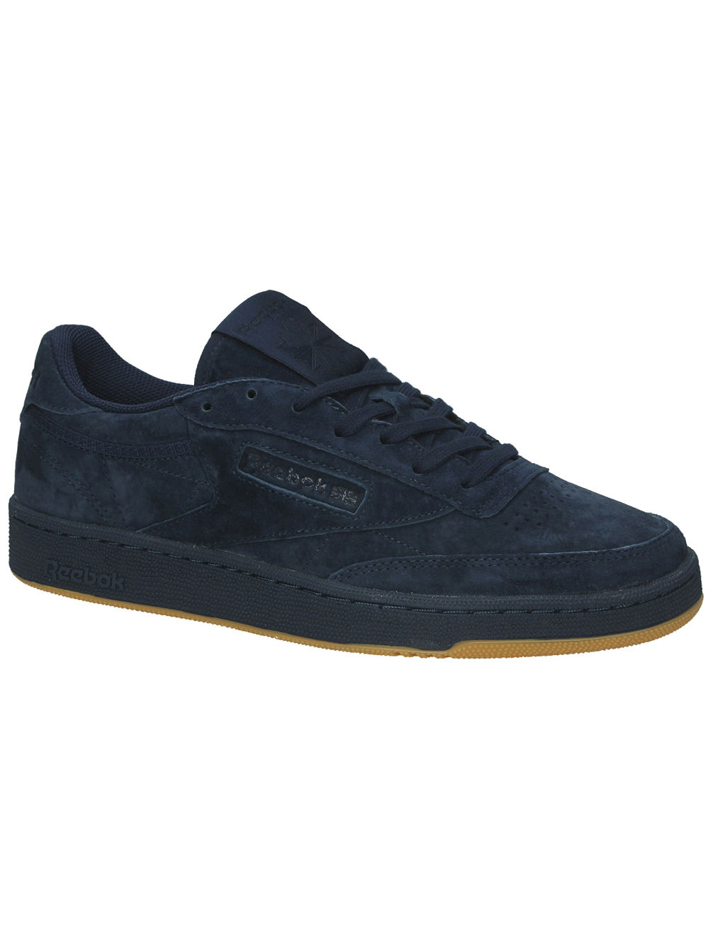 65ff23be960c Buy Reebok Club C 85 TG Sneakers online at blue-tomato.com