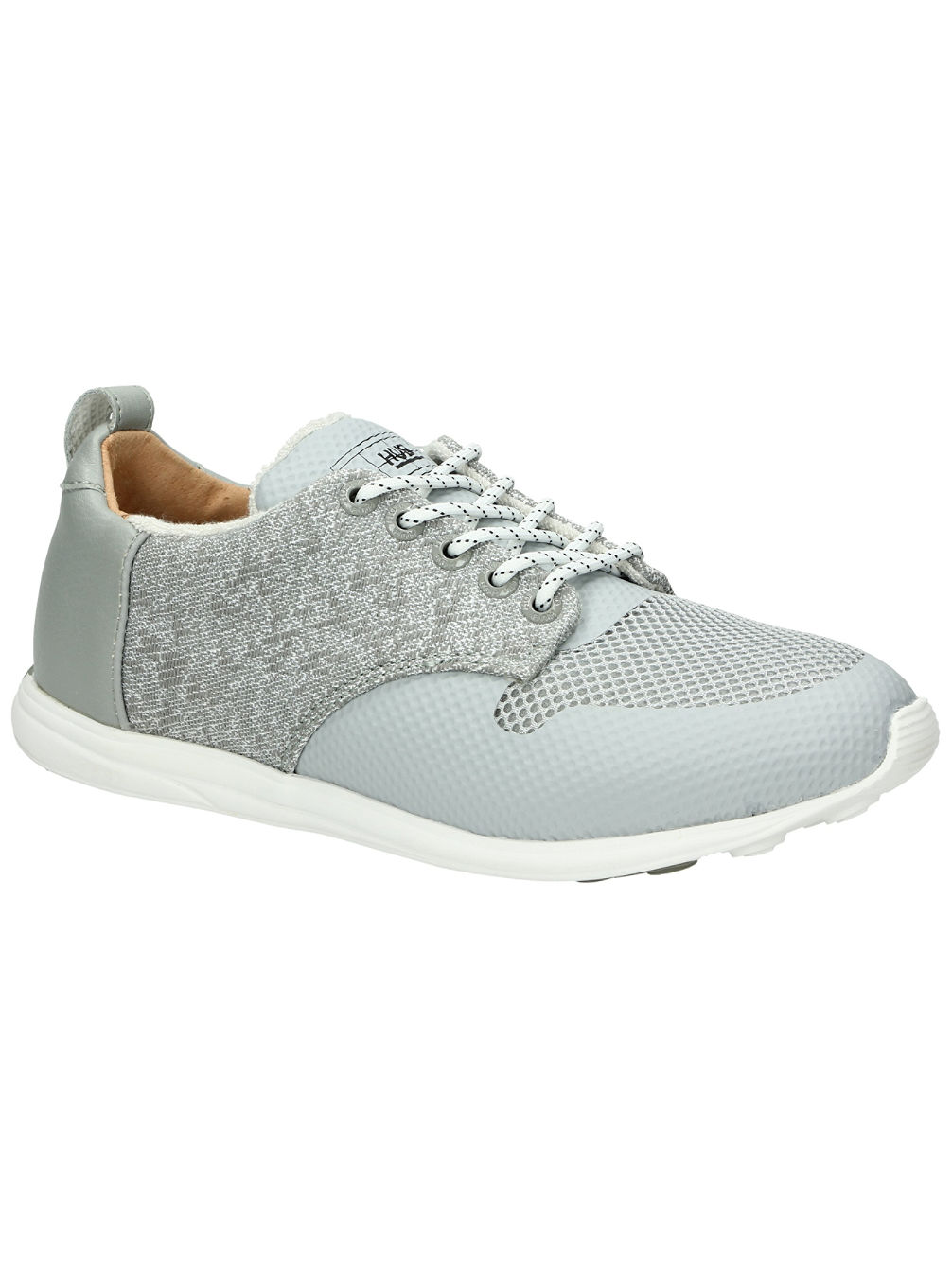 City Sneakers Frauen
