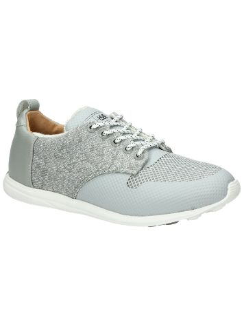 HUB City Sneakers Women