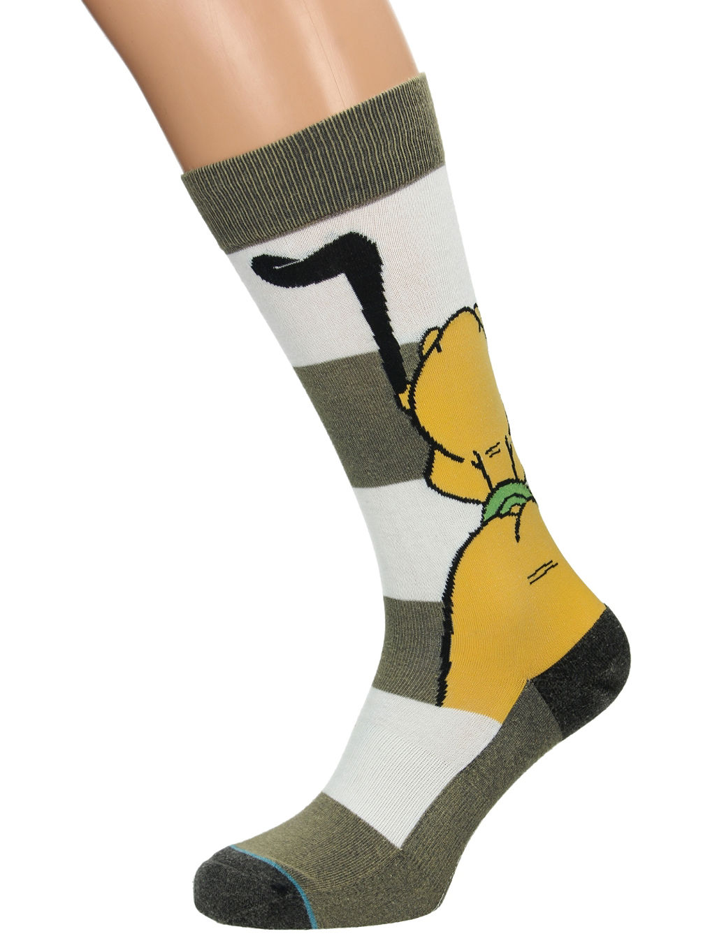 Pluto Disney Socks