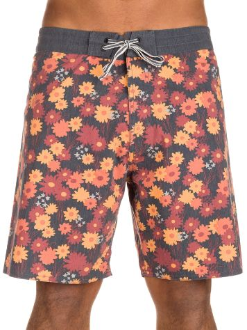 Captain Fin Field Radness Boardshorts