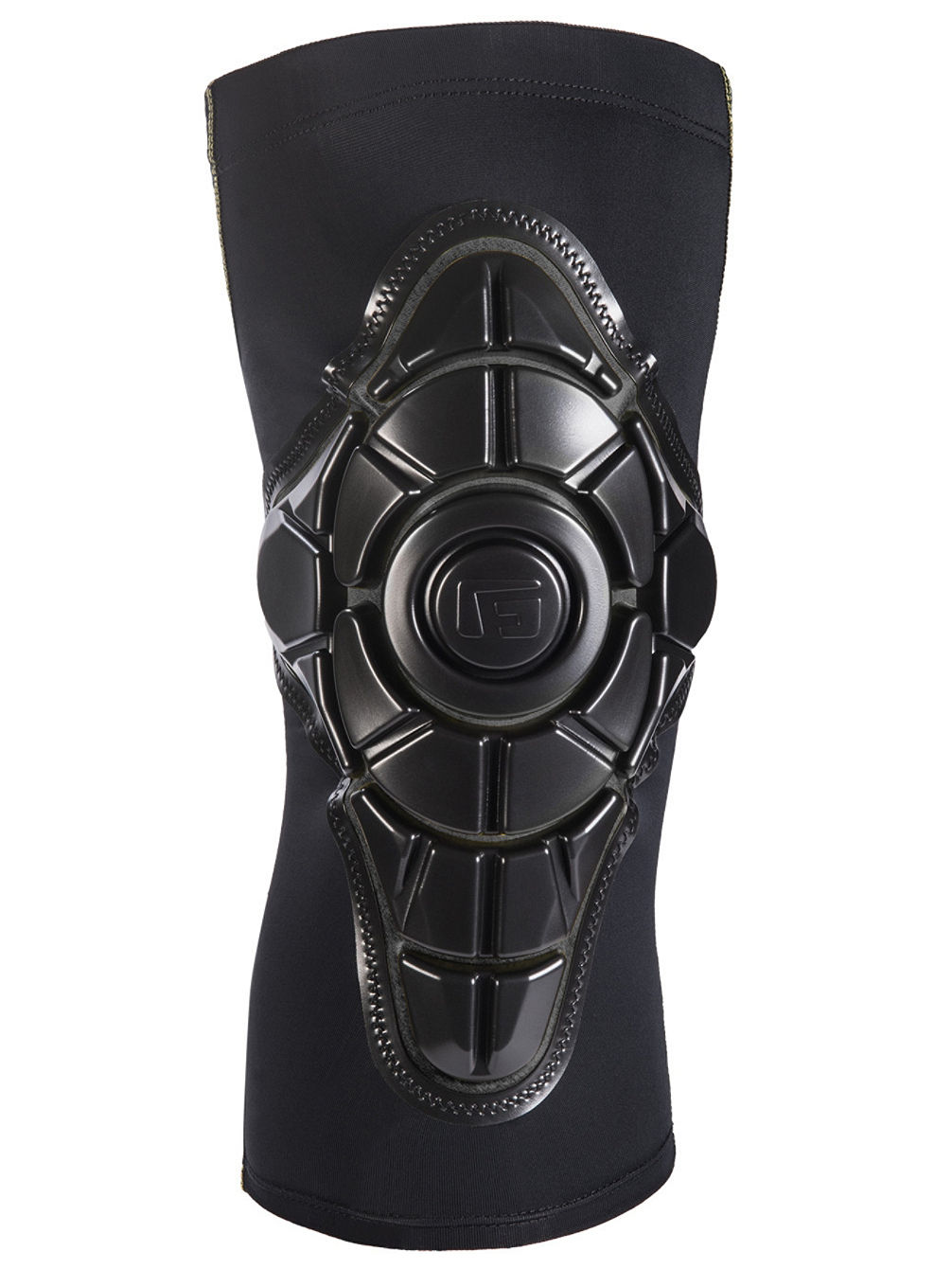 Buy G Form Pro X Knee Pad online at Blue Tomato