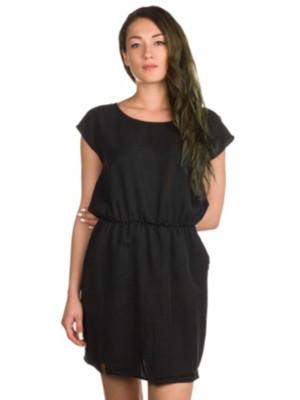 Kleider für Frauen - Naketano Lollipopoholic II Dress  - Onlineshop Blue Tomato