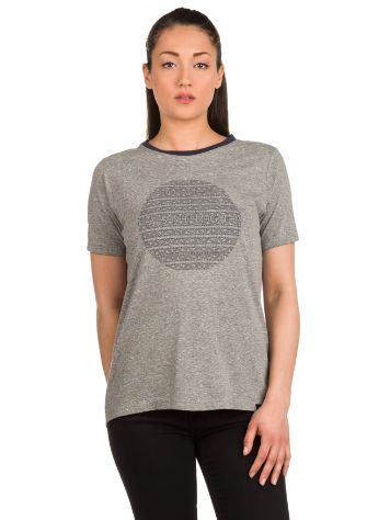 Passenger Tribal T-Shirt