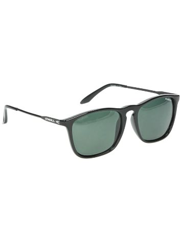 O'Neill Eyewear Key Black