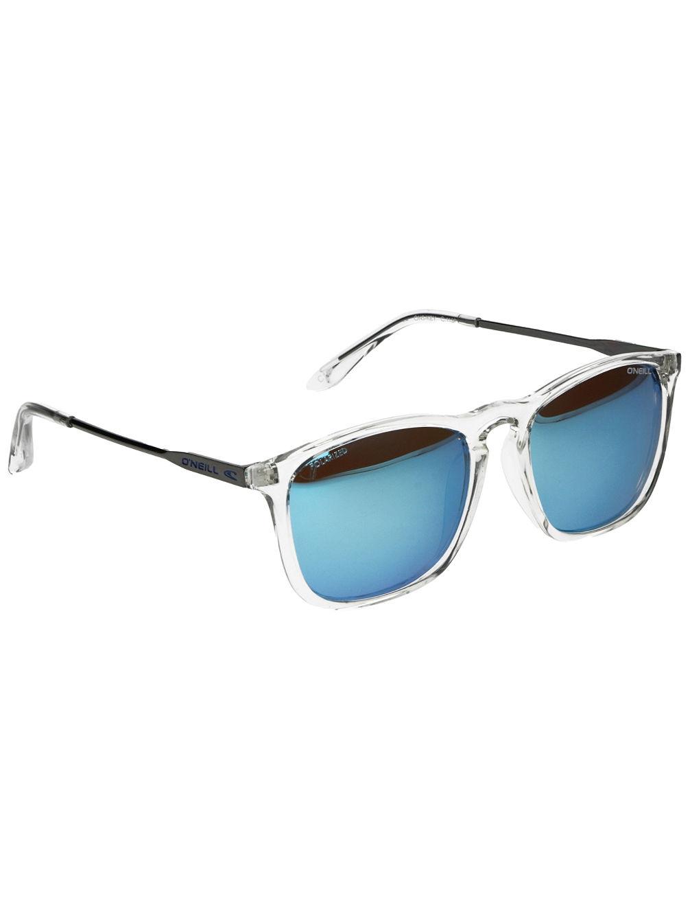 mejor selección e6d9b d9a44 Key Gloss Crystal Gafas de sol