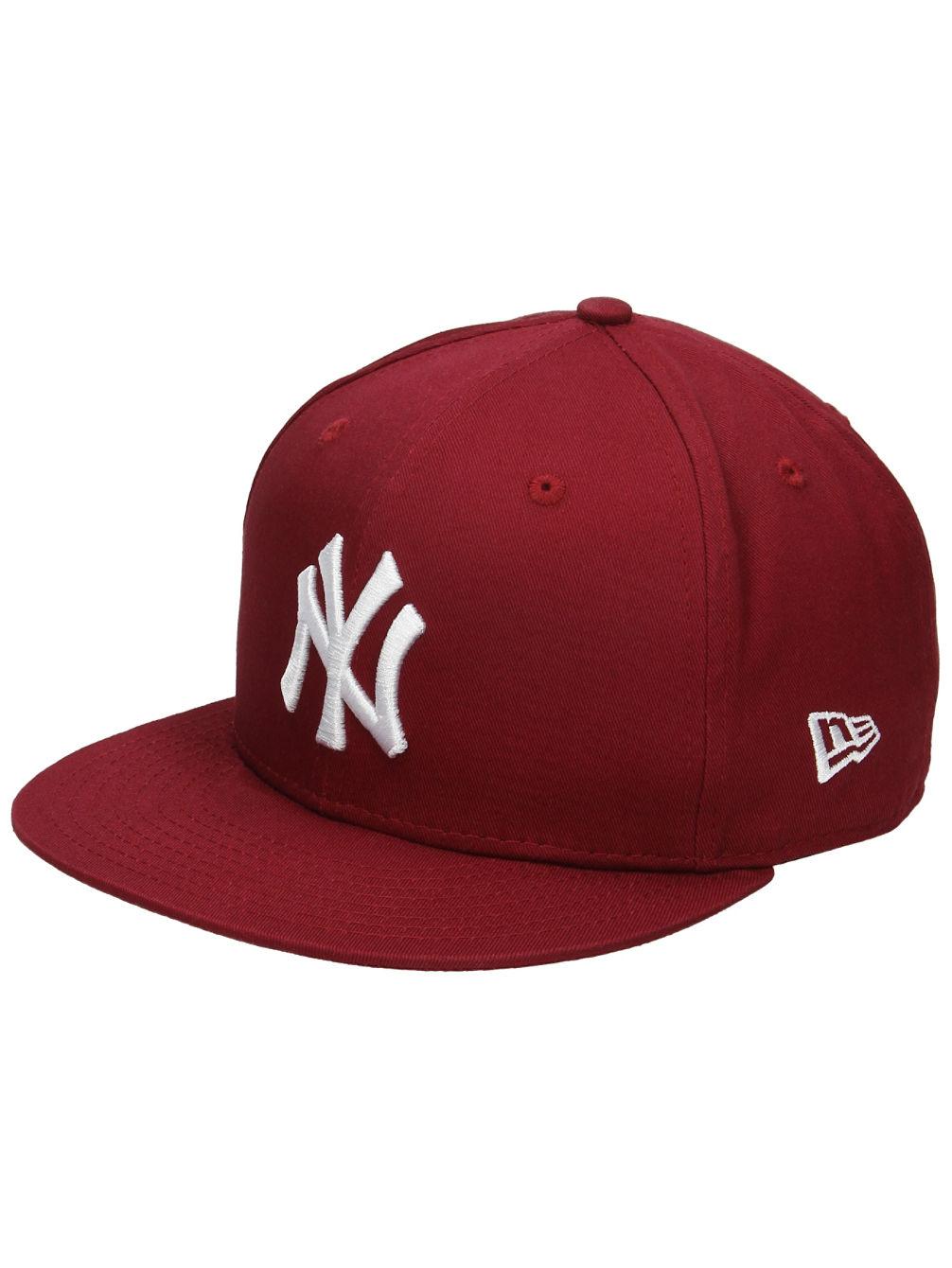 Buy New Era MLB League Essential 950 Cap online at blue-tomato.com 2f38e942c15