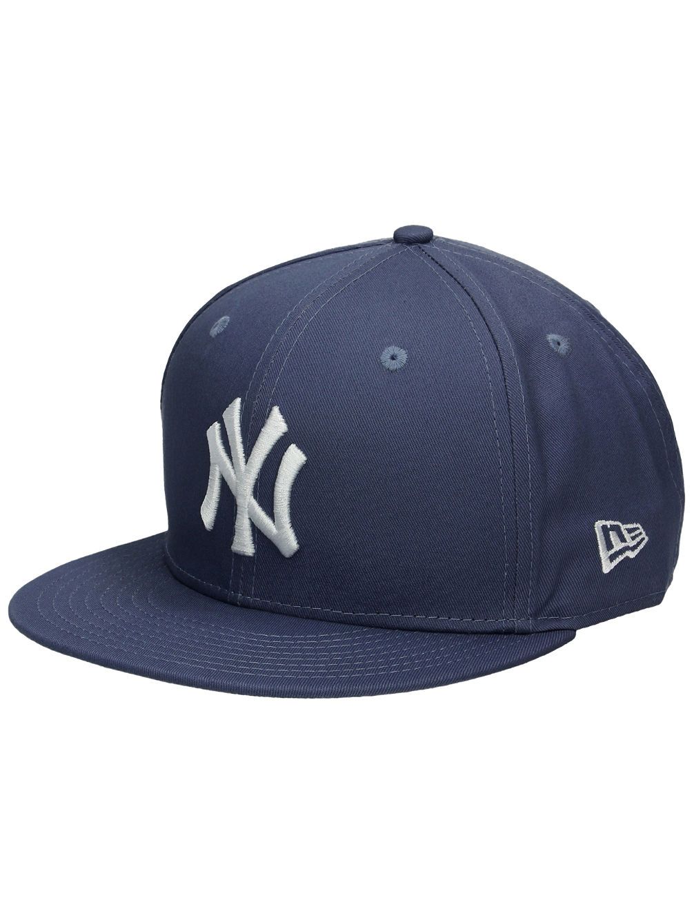 MLB League Essential 950 Cap