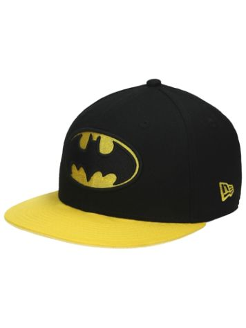 New Era Hero Essential Snap JR Cap Youth