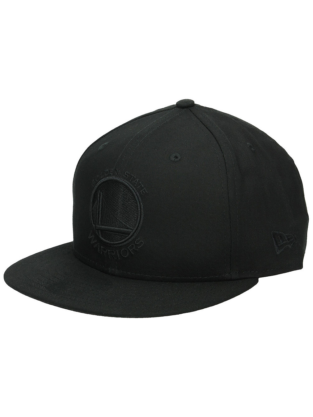 NBA Bob 9Fifty Cap