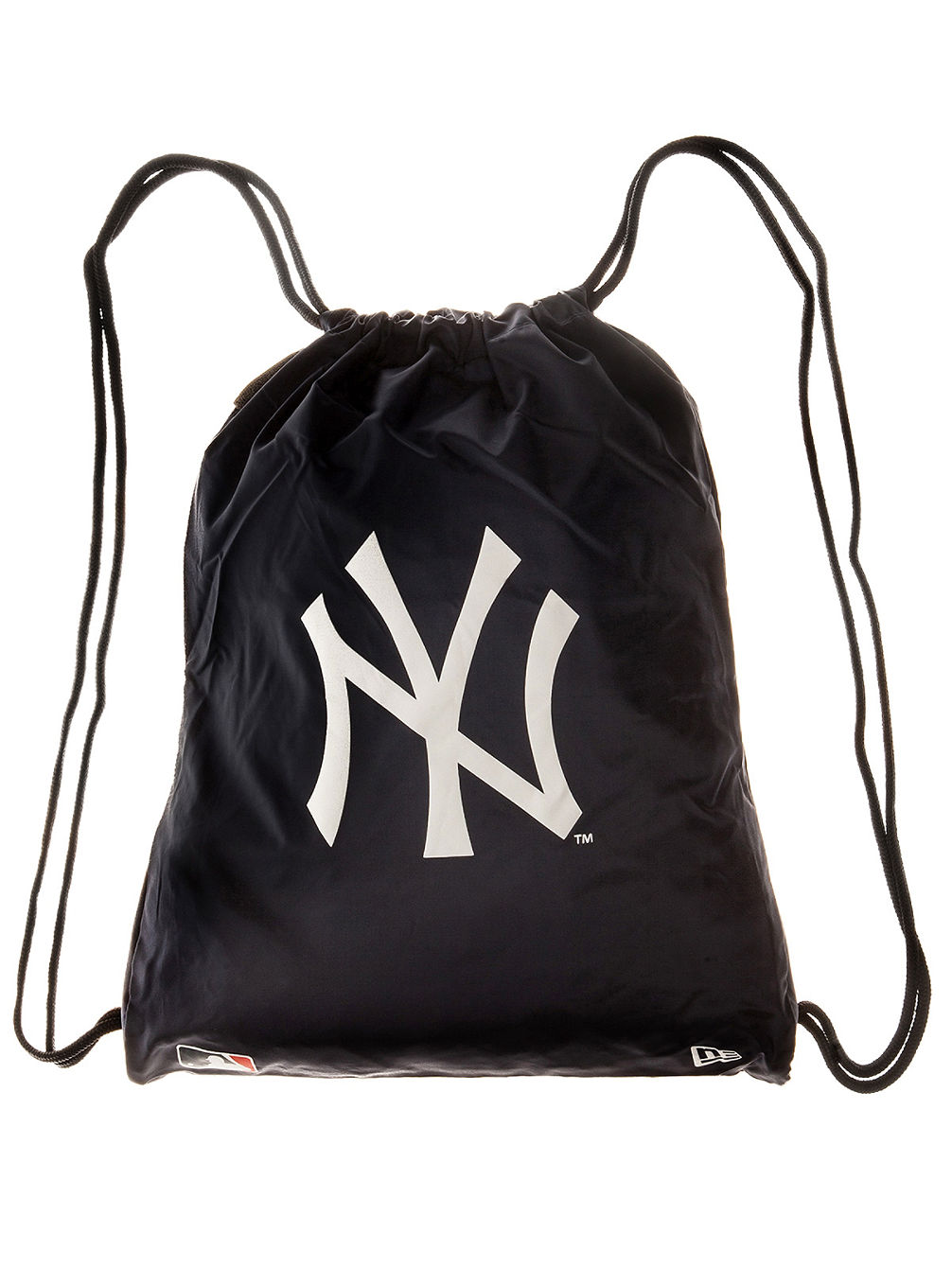 MLB Gym Sack