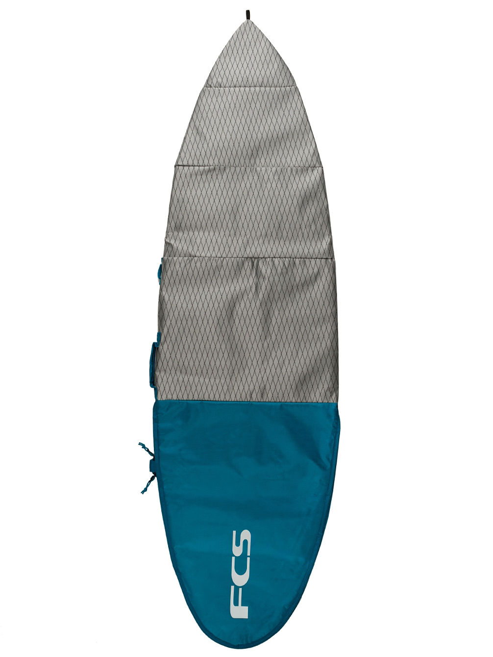 "Day All Purpose 6'0"" Surfboard Bag"