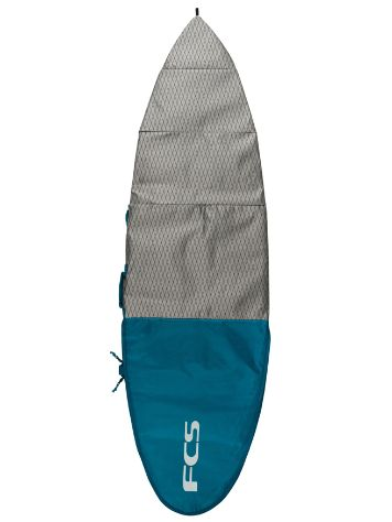 "FCS Day All Purpose 6'0"" Surfboard tas"