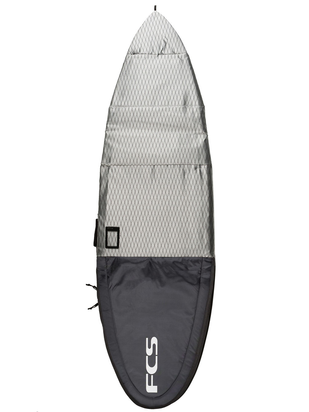 "Flight All Purpose 6'3"" Funda para tablas"