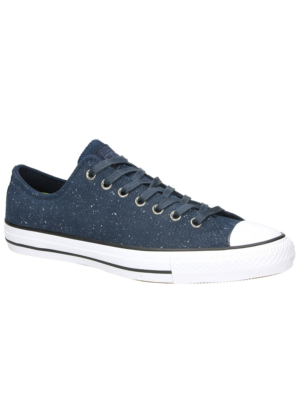 Buy Converse Chuck Taylor All Star Pro Ox Skate Shoes online at blue ... 8edf94d50