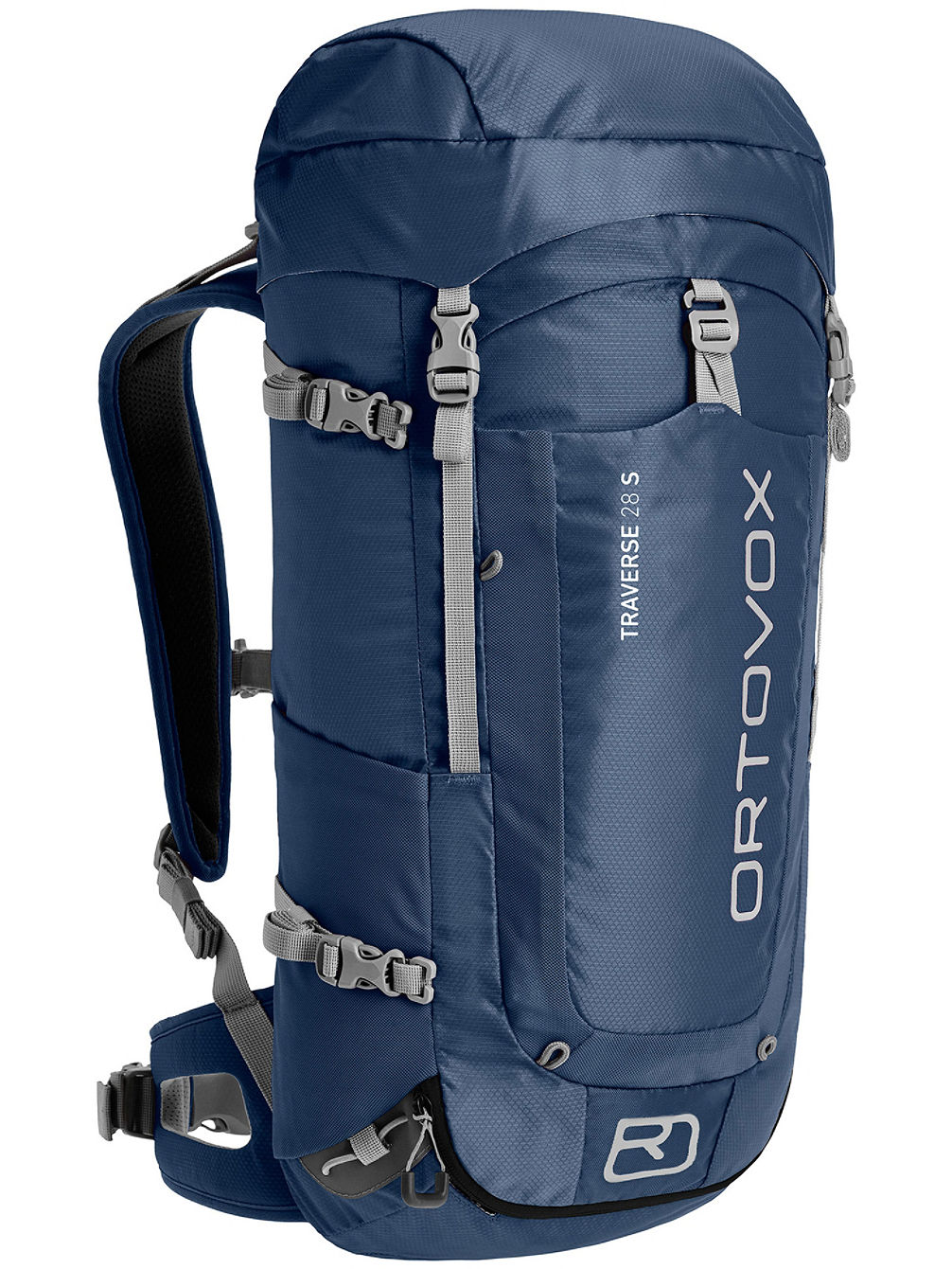 Traverse 28 S Backpack