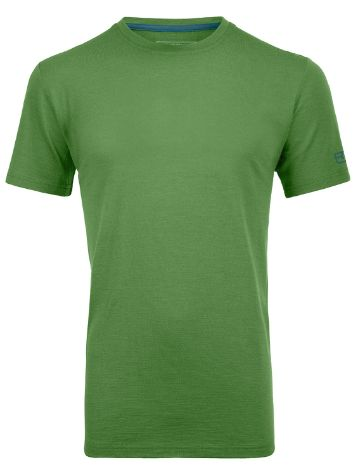 Ortovox 150 Cool Clean Tech Tee