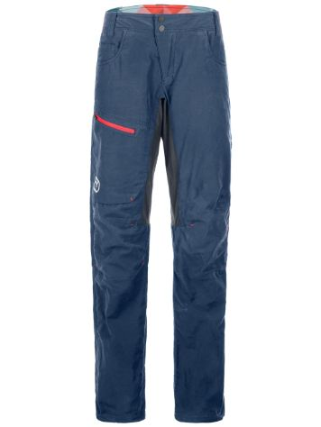 Ortovox Corvara Outdoor Pants