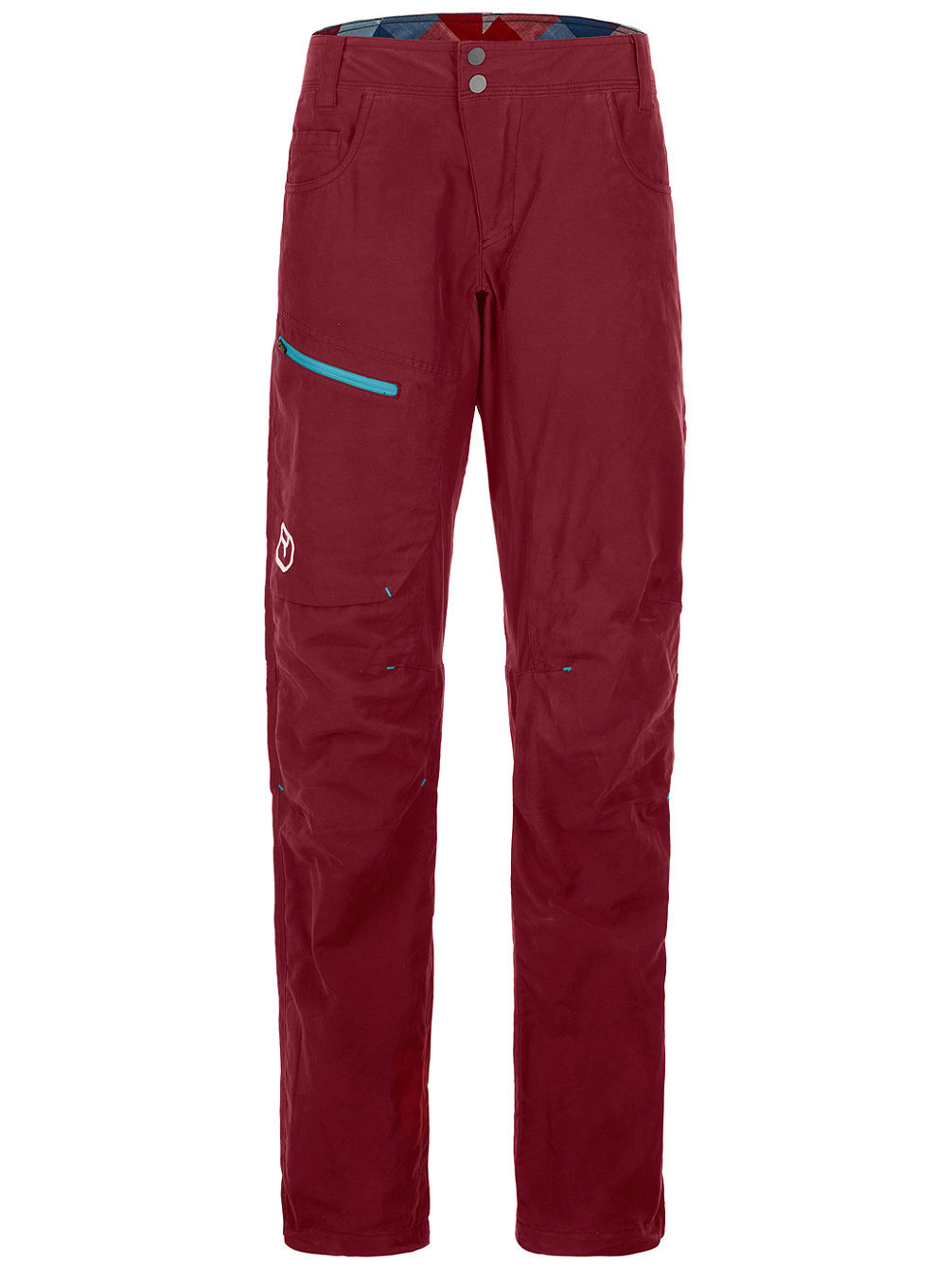 Corvara Outdoor Pants