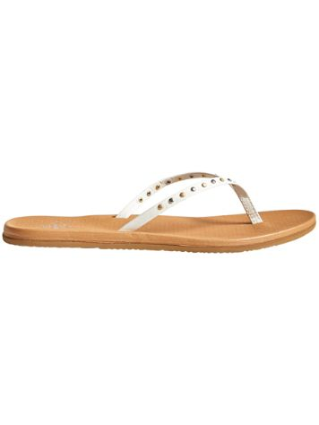 Freewaters Nikki Stud Sandals
