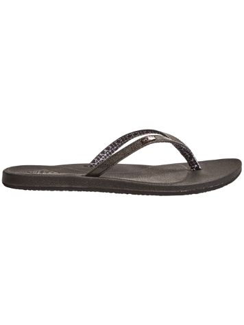 Freewaters Lana Sandalen