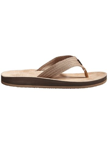 Freewaters Miller Sandals
