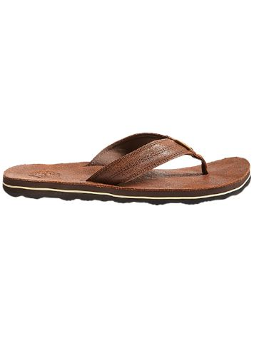 Freewaters Dillon Sandalen