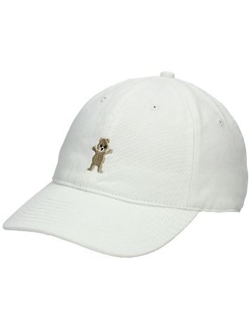 Grizzly Pudwill Pro Dad Cap