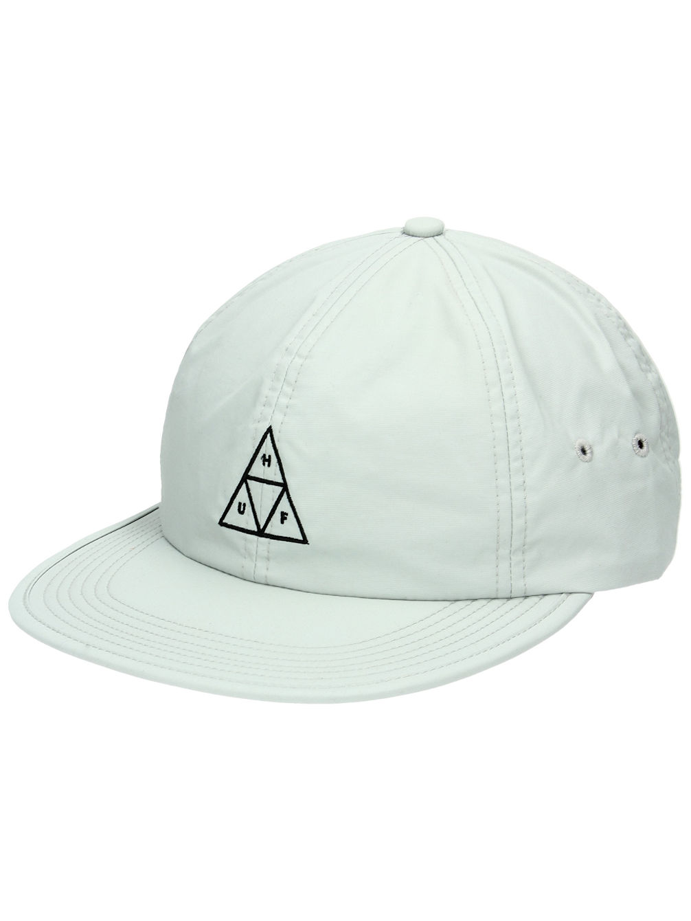 Formless Triple Triangle 6 Panel Cap