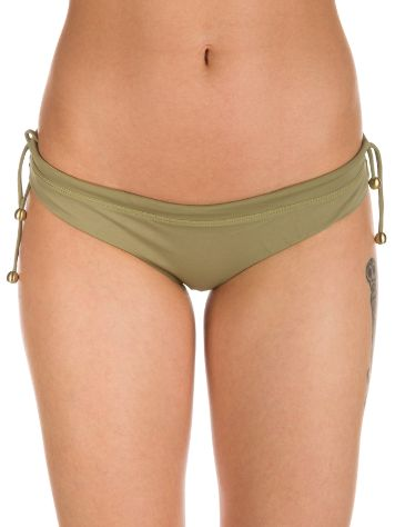 Salty Bird Surf Apparel G Land Bikini Bottom